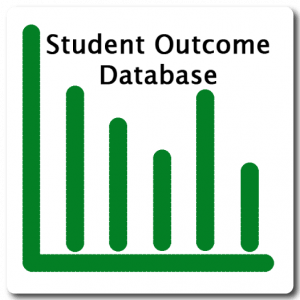 Submit Student Impact Data to FDLRS
